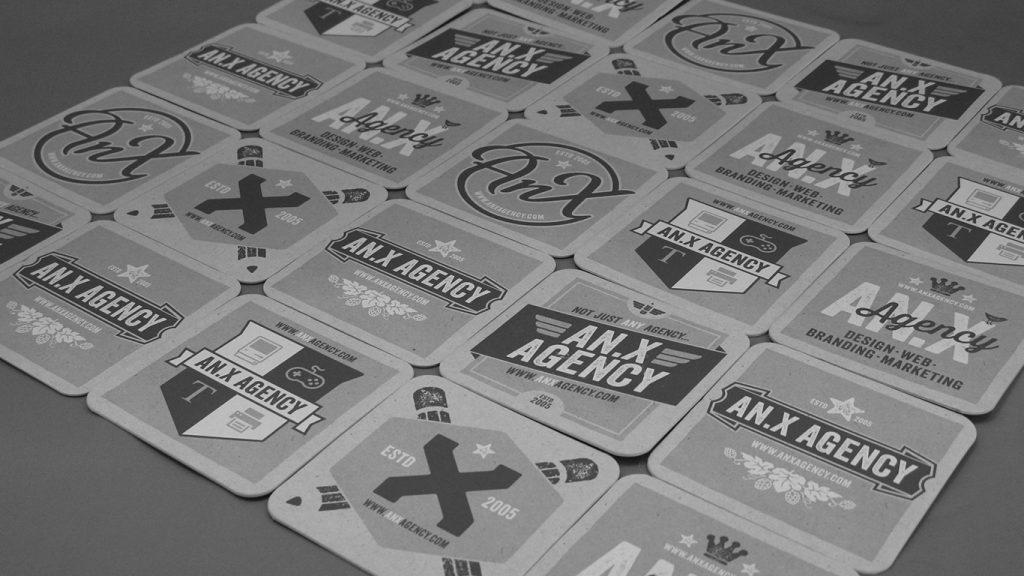 salisbury graphic design agency