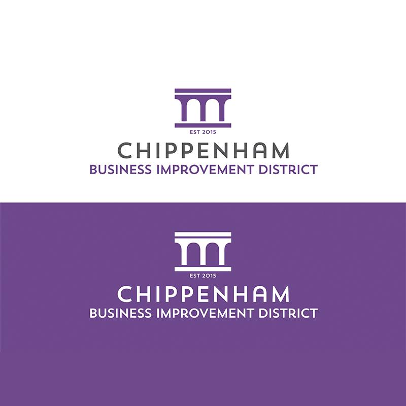 chippenham marketing agency