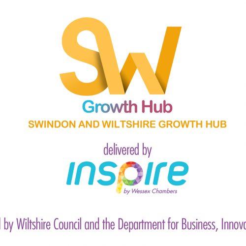 swindon wiltshire tv advertising agency