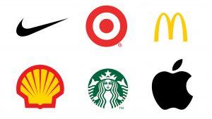 salisbury logo design agency