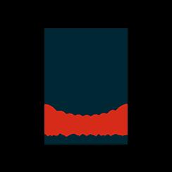 quinns salisbury logo design agency