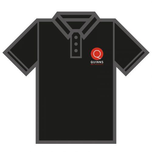 quinns salisbury graphic design